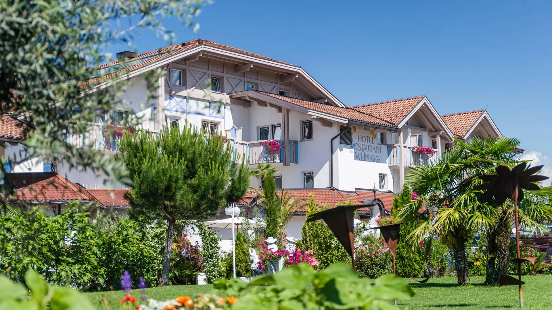 Hotel Reiten Deutschland