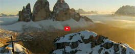 Suedtirol Video